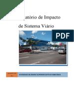 ESTUDO DE TRÁFEGO FACULDADE ESTÁCIO 24_08_2015