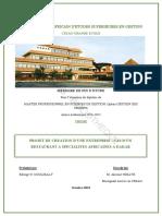 1311529484611002 (2).pdf