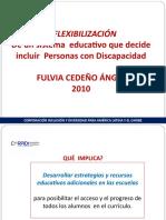 FULVIA-CEDENO-LA-FLEXIBILIZACION-CURRICULAR