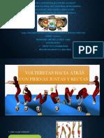 VOLTERETAS HACIA ATRÁS CON PIERNAS JUNTAS Y RECTAS.pdf