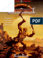 Dark Sun Rules Book v1.2.pdf
