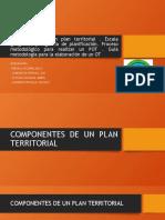 Componentes de un plan territorial cuencas_unidad 2_terminado