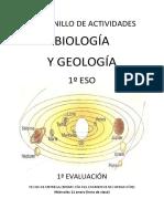 1º_ESO_BIOLOGIA_CUADERNILLO_DE_ACTIVIDADES_(PRE) (1)