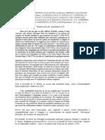 Fichamento_NEVES_Independence_au_Brésil