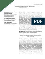 4331-Texto do artigo - Arquivo Original-18575-2-10-20160105.pdf