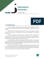 marcadores_tumorales_tema (2)