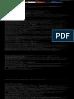 iPhone XR - Especificaciones - Apple (CO).pdf