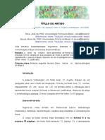 modelo_artigo_ic