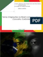 slides corrigido.pdf