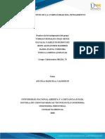 Plantilla1_Grupo_301124_73.docx