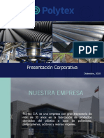 Polytex actualizada DICIEMBRE 2018.pdf