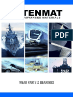 wear-parts-brochure-2019.pdf