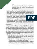 Anatomi Usus dan Fisiologi usus.docx