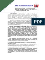 20120310 Proceso de Adjudicación de 176 Proyectos de Limpieza 2012.pdf
