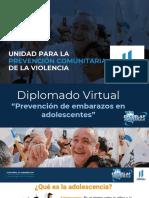 Video No 1 ESTUDIANTES PREVENCIÓN DE EMBARAZOS-1