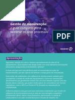 e-book__manual_GDA_2020-compactado