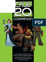 Companion_True20