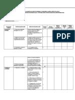 Fisa evaluare administrator financiar (1).doc