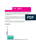 Waterfall VS Agile.pdf