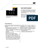 LSHE0059-02 EPG CONTROLS SPANISH