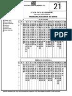 21_0.pdf