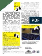 Dicas_de_voz_para_atores