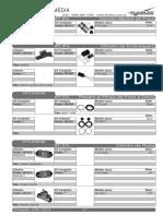 LINHA PESADA - 2.pdf