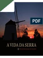A_Vida_da_Serra (1).pdf