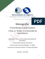 Monografia - O Contrabando no Baixo Guadiana.pdf