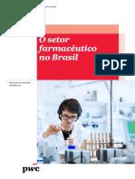 O SETOR FARMACÊUTICO NO BRASIL.pdf