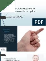 Consideraciones para la toma de muestra pediátrica.pdf