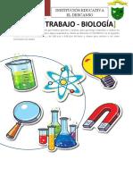 GUIA SEXTO BIOLOGIA.docx