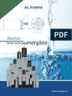 moteurs-submersibles