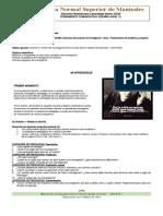 secuencia didactica 2 (1).docx
