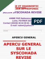 AF SUIVANT AUDCIF.pdf