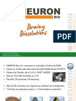 6_Biocombustibles_NEOL