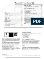 2006_pontiac_g6_owners.pdf