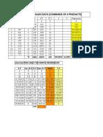 Final PPC Module Ahmed Stone Crushing (1)