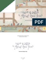 Curriculo_na_formacao_de_professores.pdf