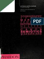 eric-fernie-art-history-and-its-methods-a-critical-anthology.pdf