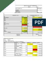 conciliación Pañaleria Pacagones en Excel 061020 por resolver.xls
