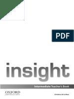 insight_intermediate_teachers_book