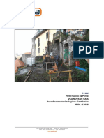 Relatório Final - Processo 17018