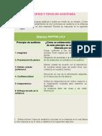 Evidencia-AA1Ev3-Informe-Ejecutivo