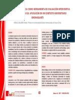 Hidalgo_SinoELE_16_2017_43-63.pdf
