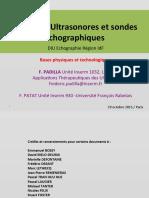 2015tc-PadillaPatat-SondesFaisceaux.pdf