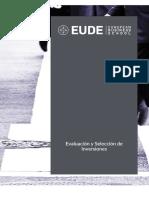 Evaluación y Seleccion de Inversiones.pdf