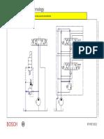 CIRCUITOS INDUSTRIALES SOLUCION.pdf