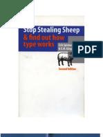 sheep_capitulo 1