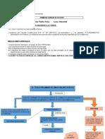 Mapa conceptuales-Evidencia I -Andre alexander patiño peña